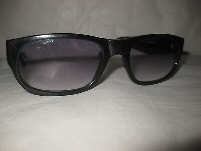 Cutler And Gross Of London * Mod. 0504  ** Vintage-Sonnbrille ** Hand Made * Top