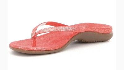 d46e52905c9 NEW VIONIC SELENA Corfu Women s Sandals with Orthaheel Technology ...
