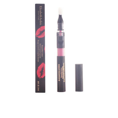 BEAUTIFUL COLOR bold liquid lipstick #extreme pink 2,4 ml