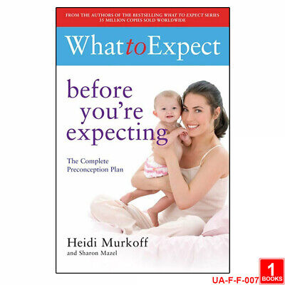 Allen Carr Collection Easy Way to Stop Smoking Control Alcohol 3 Books Set