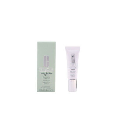 Maquillage Clinique women EVEN BETTER eyes dark circles corrector 10 ml