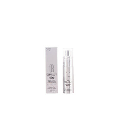 Cosmétique Clinique unisex SMART eye cream 15 ml