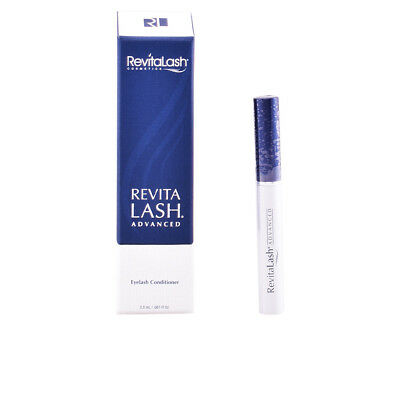 Cosmétique Revitalash women REVITALASH ADVANCED eyelash conditioner 2 ml