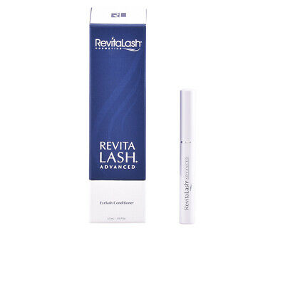 Maquillage Revitalash women REVITALASH ADVANCED eyelash conditioner 3,5 ml
