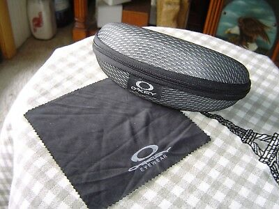 Vintage  Oakley   Sunglasses  Case