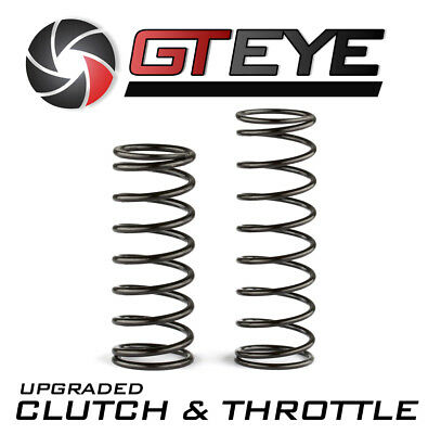 Gteye Clutch And Throttle Spring For Logitech G25 / G27 / G29 / G920
