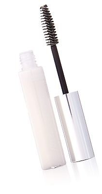 Ardell Brow and Lash Growth Accelerator, 0.25-Ounce (Pack of 3)