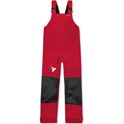 Musto Br1 Core Salut-Fit Pantalon 2018 - True Red