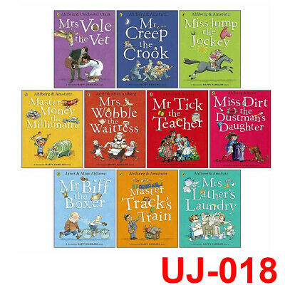 Low Carb Gourmet Lose Weight For Good Plant Anomaly 5 Books Collection Set NEW