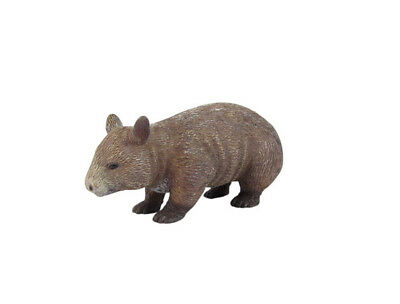 Yowies are back 2017 series 1 Southern Hairy Nosed Wombat (will combine postage)