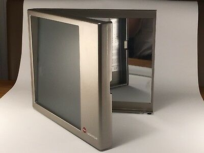 Leica Monitor - 37331 - boxed