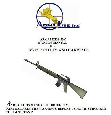 Winchester Model 12 Shotgun Owner's Manual - Assembly  Disassembly  Lubrication