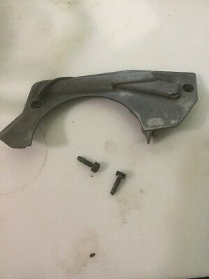 Stihl MS290 MS310 MS390 Chainsaw OEM Brake Dust Cover 1127 021 1102