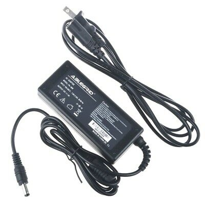 12V AC Adapter Charger for Tascam DP-32SD Digital Portastudio Power Supply Cord