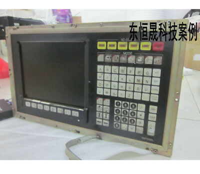 """10.4 inch NEW LCD Screen for OKUMA OSP 5020L 5000 7000 12"""" CRT Free Shipping-us"""
