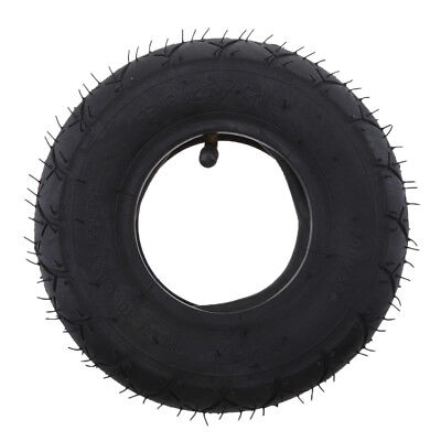 200 x 50 Scooter Tire Inner Tube for Razor Scooters Pocket Bike