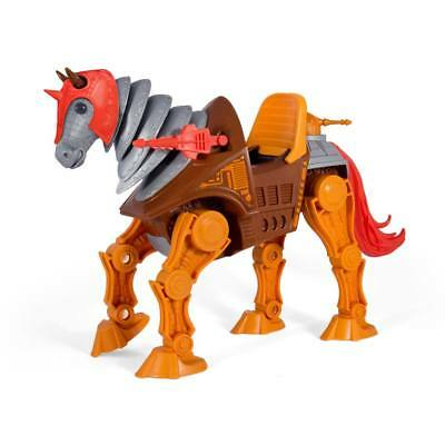 Stridor Actionfigur MOTU Classics 25 cm Super7, Masters of the Universe, He-Man