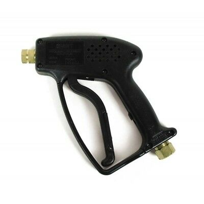 Giant Trigger Spray Gun w/ Brass Outlet, 5000 PSI, 10 GPM (8.710-394.0)