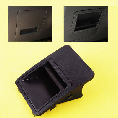 Center Console Fuse Storage Box Bin Card Coin Case Fit for Hyundai Elantra 2017