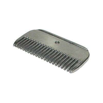 Stable Kit Metal Mane Comb
