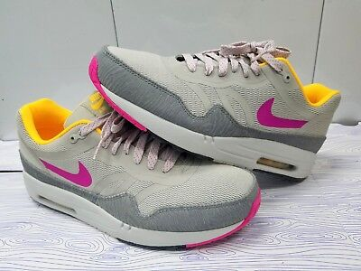 new concept 3d6eb c0cc5 Brand New Nike Air Max 1 Limited Edition Men's Size 9 599514-060 Very Rare