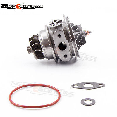49377-06202 Cartridge Turbocharger TD04L CHRA For Volvo PKW XC70 / XC90 2.5 T