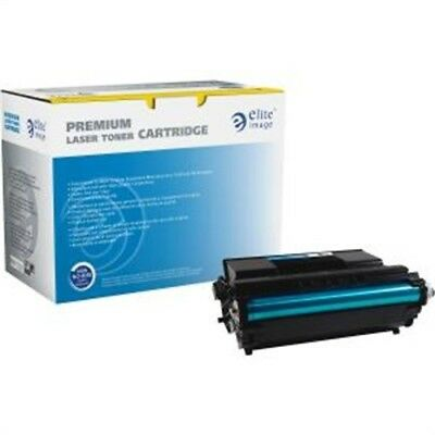 Replacement OKI B710 Toner Cartridge