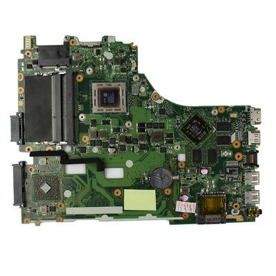 ASUS X550WA (A4-6210) AMD CHIPSET DRIVER FOR WINDOWS 7