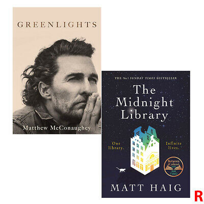 Mark Price Collection Fairness for All Workplace Fables Six Steps 3 Books Set