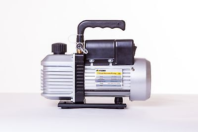 4.5CFM Vacuum Pump Single Stage 220v/50hz Voltage Aitkool