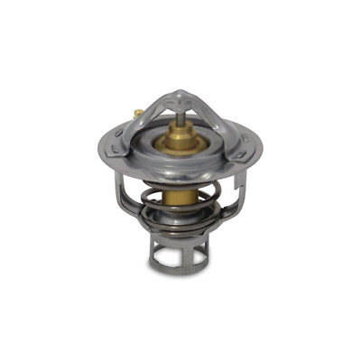 Mishimoto Racing Thermostat for Nissan Skyline RB20 RB25 RB26 300ZX Z32 68 Deg
