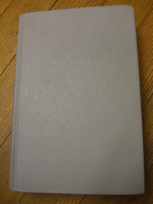 Gone with the Wind,1st Ed.(Early Printing) Margaret Mitchell, MacMillan 1936