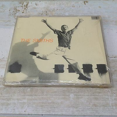 THE SMITHS The Boy With The Thorn In His Side Rough Trade new&sealed  Morrissey