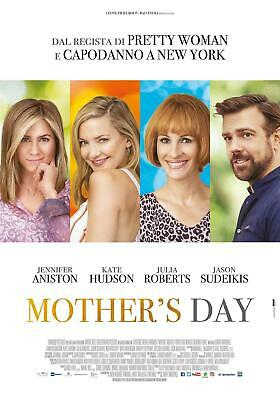 Mother'S Day Dvd Italian Import (1 DVD) - Movie