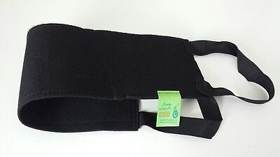 Authentic Moroccan Bath Kessa Glove Hammam Spa Exfoliating