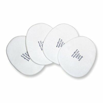 Box/10 Rp5 Particulate Filter (Ger-G95P)