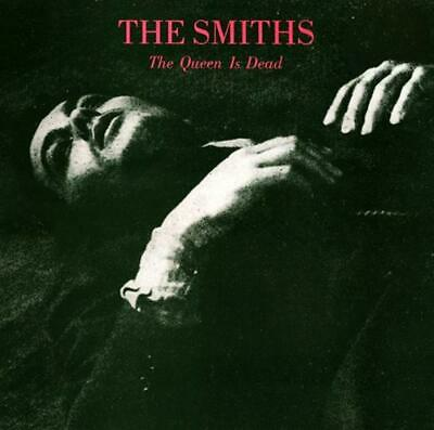 The Queen Is Dead (1 Vinile) - Smiths