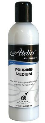 Atelier Pouring Medium 250ml