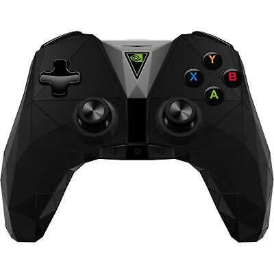 nVidia Shield TV USB Wired/Wireless Bluetooth Game Controller Gamepad Geforce PC
