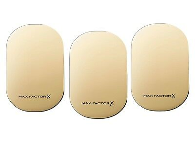 Max Factor Facefinity Compact Foundation with Permawear - CHOOSE YOUR SHADE