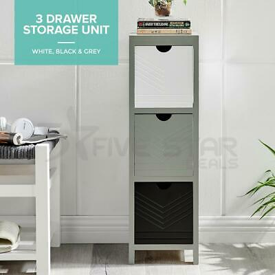Humane Mouse Pest Trap Tunnel Trip Reusable  Indoor Outdoor Rat Patio House Safe