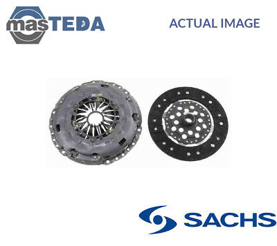 New Sachs Clutch Kit 3000 951 190 P Oe Replacement