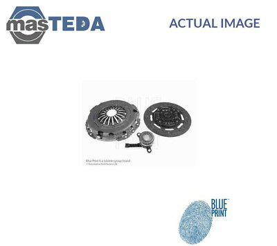 New Blue Print Clutch Kit Adn130242 P Oe Replacement