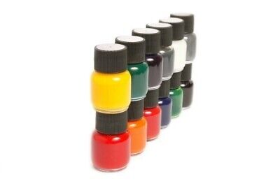 Scola 28ml x 12 Drawing Inks by Scola