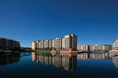 Westgate Lakes 3 Bedroom Lock Off Annual Timeshare For Sale 5 50 Picclick