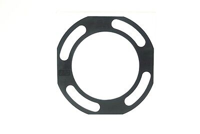 NEW SPC Specialty Products .06° Rear Camber/Toe Shim 71020 for Sienna Juke Leaf