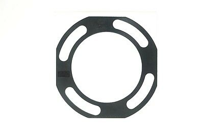 NEW SPC Specialty Products .50° Rear Camber/Toe Shim 71024 for Sienna Juke Leaf