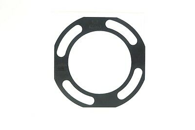 NEW SPC Specialty Products .13° Rear Camber/Toe Shim 71021 for Sienna Juke Leaf