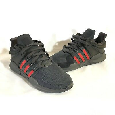 low priced 6e746 c3c91 ADIDAS EQT SUPPORT ADV BB67777 Gucci Green Mens US 9