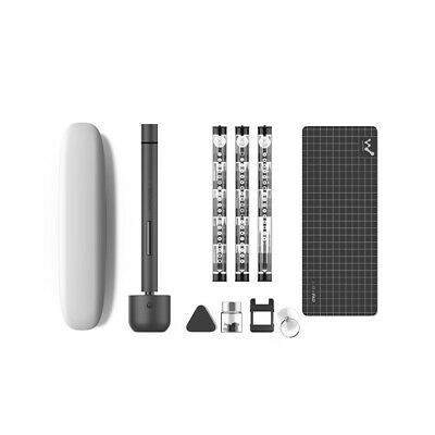Xiaomi Wowstick 1F Pro 56Bits Electric Screwdriver Precision Mini Cordless U6S0
